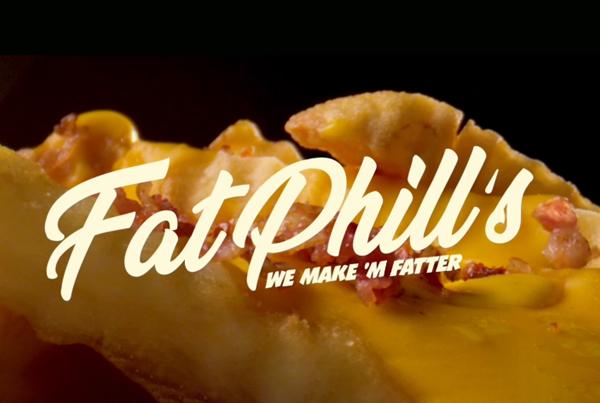 Fat Phill's